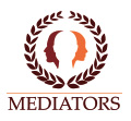 MEDIATORS_logo-peq